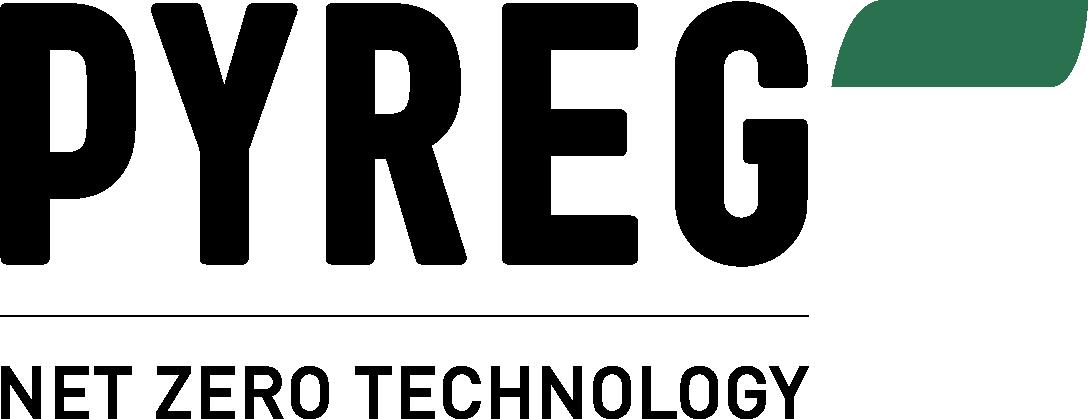 PYREG GmbH