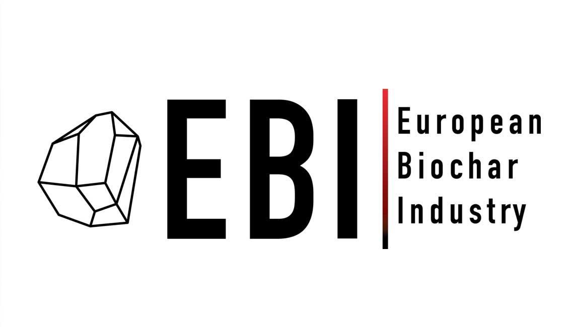 NEUER-VERBAND-PYREG-Gruendungsmitglied-des-European-Biochar-Industry-Consortium