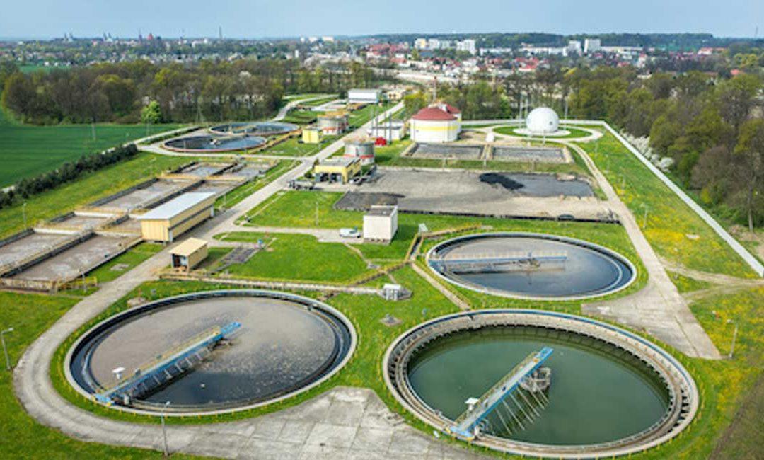 UMWELTBUNDESAMT: PYREG-Verfahren eliminiert Schadstoffe und schützt Böden