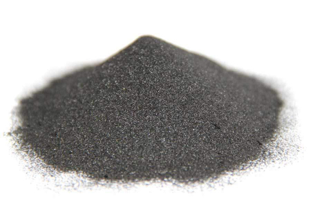 Biochar feed additive
